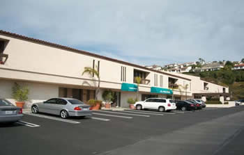 Pain Treatment Doctors in San Clemente